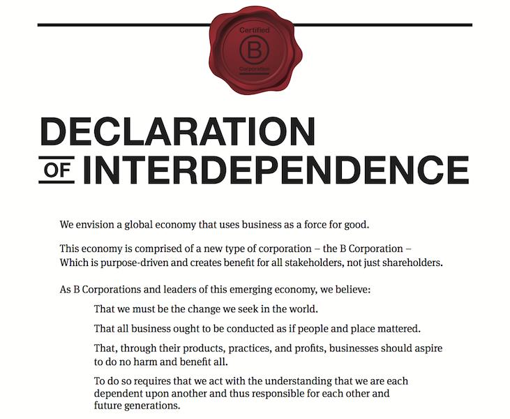 2015-B-Corp_Declaration-2015-top